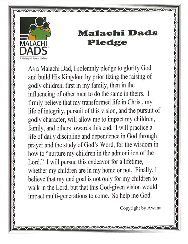 Malachi-Dads-Pledge-wr600_edited-1